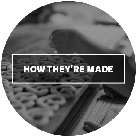 how-theyre-made
